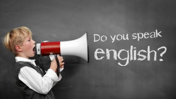 angol állásinterjú