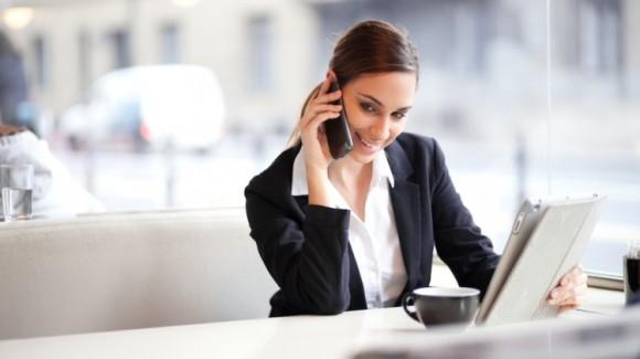 telefonos állásinterjú