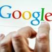 Te munkaképes vagy a Google szerint?