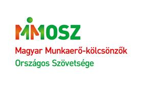 Magyar Munkaerő-kölcsönzők Országos Szövetsége
