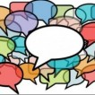 8 főnöki mondat, amitől a kollégák agybajt kapnak