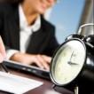 Te biztos helyesen osztod be az idődet a munkahelyen?